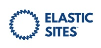 elastic sites